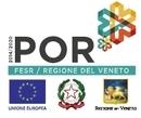 POR-FESR 2014-2020