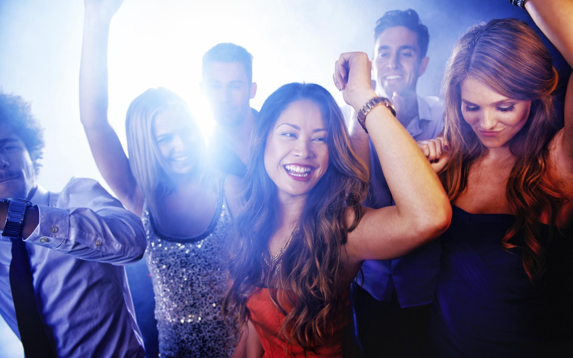 Divertimenti a jesolo locali e discoteche hotel orient - Pagine di ringraziamento e divertimento ...